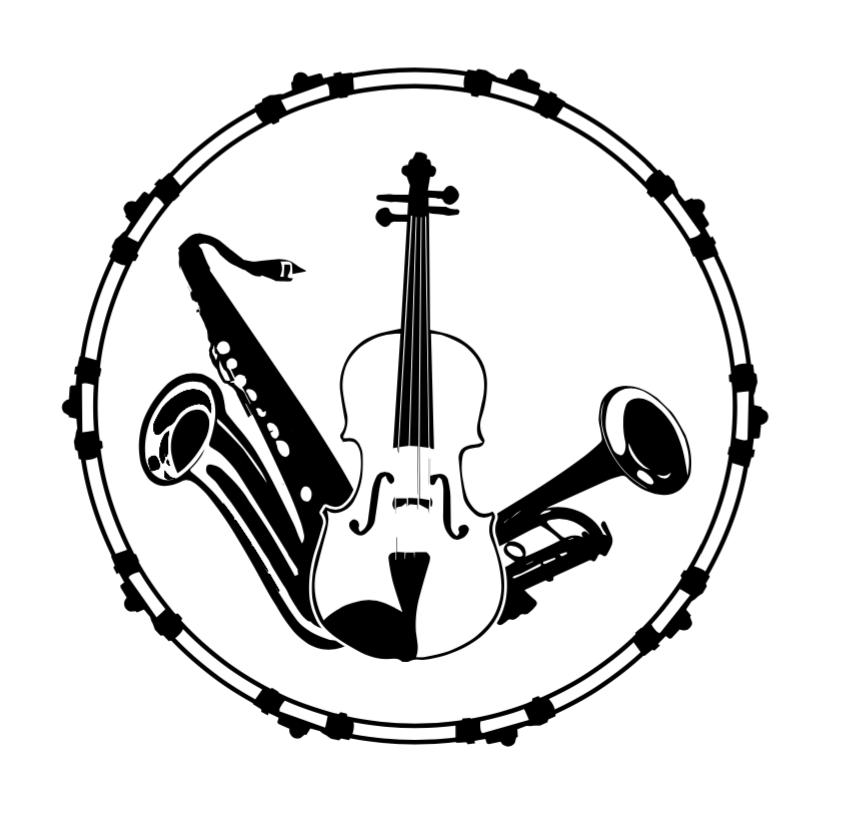Vandoren 5 PACK Traditional Tenor Saxophone Reeds # 3.5 Strength 3 1//2 SR2235
