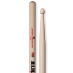 Vic Firth 2B Drumstick