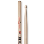 Vic Firth 5A Drumstick