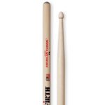 Vic Firth 7A Drumstick