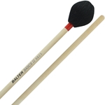 Balter Mallet Basic Soft Black BB23