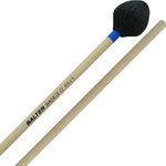 Balter Basics BB25 Mallets Medium Black Cord