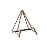Heli 2 Electric Guitar Stand Cork 17581-014-95