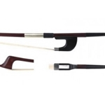 Howard Core 1/2 Bass Bow German 1076DB-G3