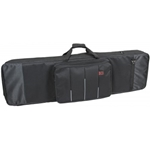 Kaces 61-Note Keyboard Bag 9-KB