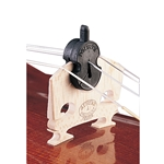 Fiddle-Shaped Violin Mute T5VN