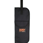 ProTec Heavy Ready Stick Bag HR337