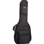 Protec Deluxe Dreadnought Guitar Bag CF235