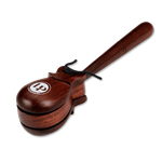 LP Castanet with Handle LP430