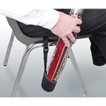 Neotech Bassoon Seat Strap 3301001
