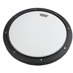 "Remo 10"" Tunable Practice Pad RT-0010-00"