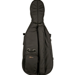 Protec 4/4 Deluxe Cello Bag C310