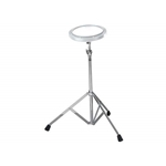 Remo Tall Practice Pad Stand ST-1000-10