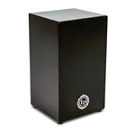 LP Black Box Wire Cajon LP1428NY