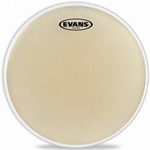 "Evans Strata Snare Drum Head, 14"" CS14S"