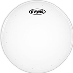 "Evans 14"" Genera Dry Coated Drum Head