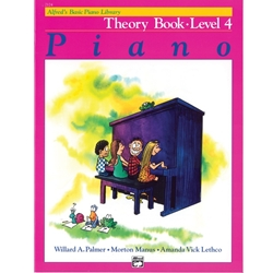 ABPL Theory Book 4