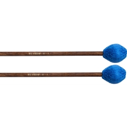 Vic Firth M1 Vibe Mallet