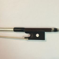Howard Core 3/4 Bass Bow French 1076DB-F2