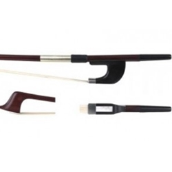 Howard Core 3/4 Bass Bow German 1076GB-G2