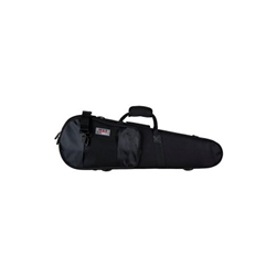 Protec MAX 1/2 Violin Case MX012