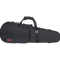 Protec MAX 4/4 Violin Case MX044