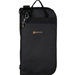 Protec Deluxe Stick Bag With Strap & Built In Organizer C340