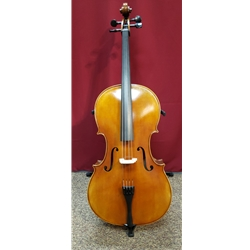 Core Select CS3000C 4/4 Cello CS3000C-1