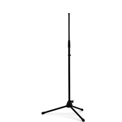 Nomad tripod base microphone stand NMS-6605