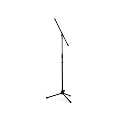 Nomad tripod base boom microphone stand NMS-6606