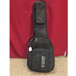 Teton Acoustic Bass Guitar Gig Bag TC636AB