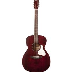 Art & Lutherie Legacy Acoustic/Electric Guitar, 